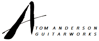 tom anderson pickup wiring diagram electronic schematics collections